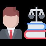 Asesoría Jurídica - Cardenete Asesores
