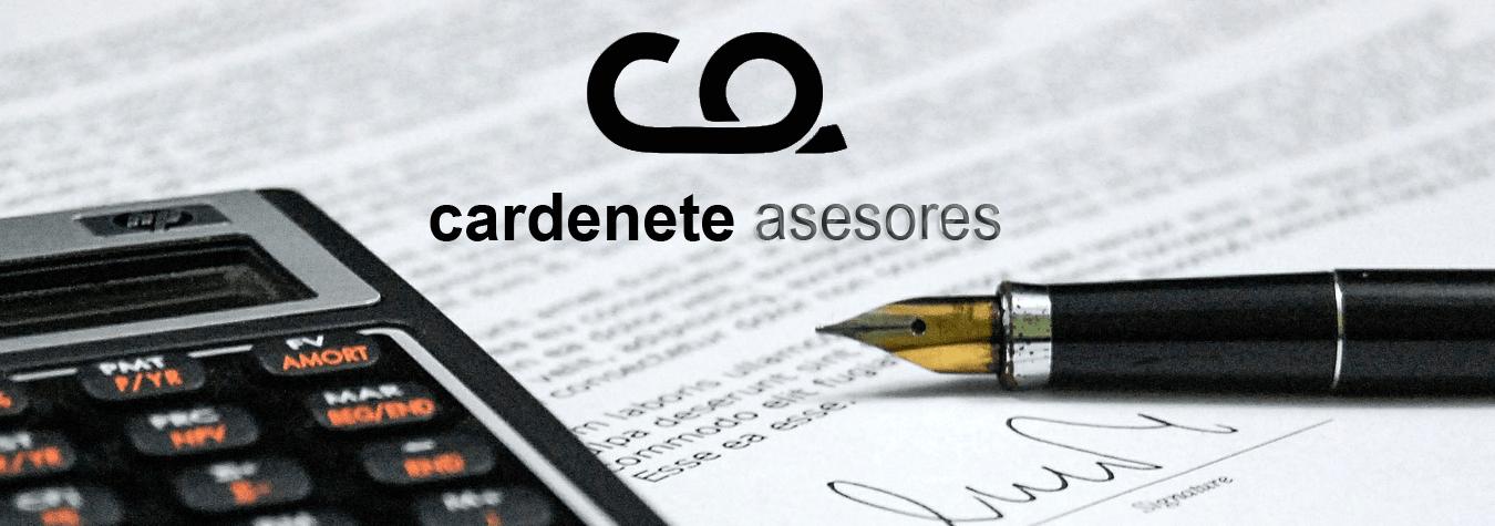 Cardenete Asesores