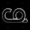 logo-Cardenete Asesores